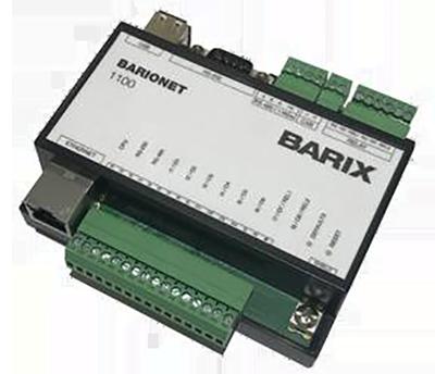 Barix Barionet 1100