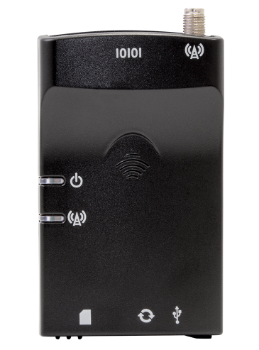 NetComm Wireless NTC-100