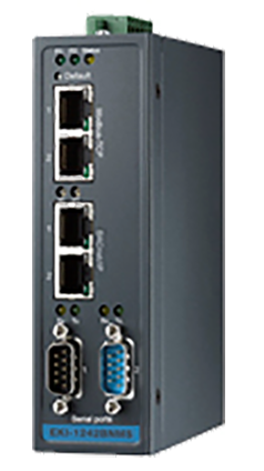 Advantech EKI-1242BNMS
