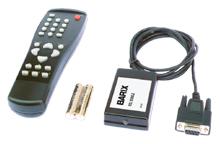 Barix IR Remote Control Kit