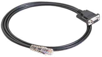 MOXA CBL-RJ45xxx-150 Cables