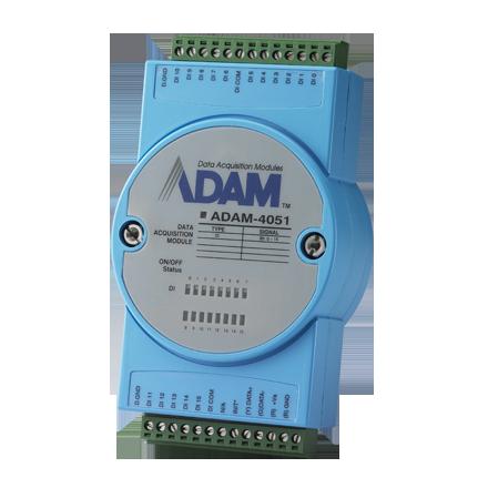 Advantech ADAM-4051