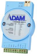 Advantech ADAM-4011
