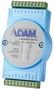 Advantech ADAM-4018