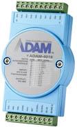 Advantech ADAM-4018