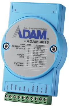 Advantech ADAM-4013