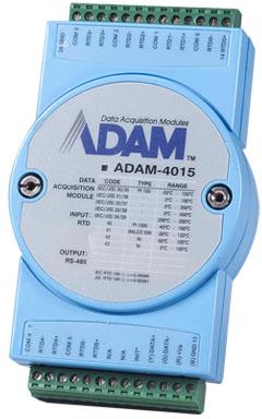Advantech ADAM-4015