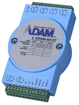 Advantech ADAM-4015T