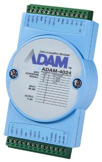 Advantech ADAM-4024