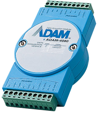 Advantech ADAM-4080