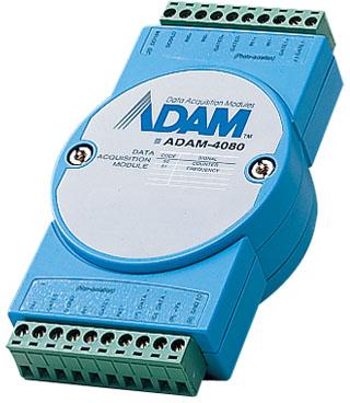 Advantech ADAM-4080