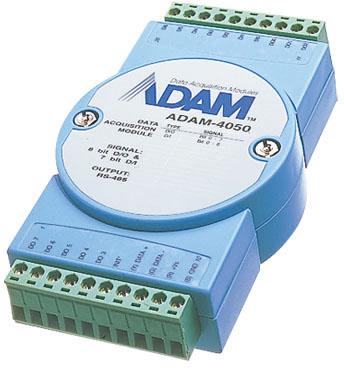 Advantech ADAM-4050