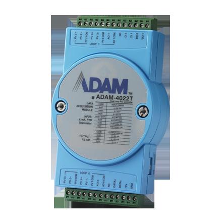 Advantech ADAM-4022T