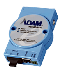 Advantech ADAM-6541