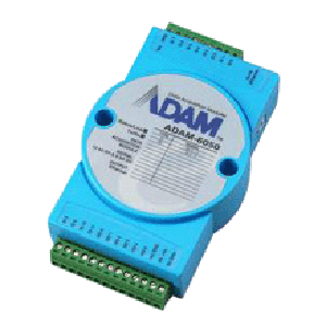 Advantech ADAM-6050