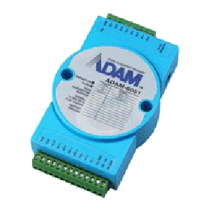 Advantech ADAM-6051