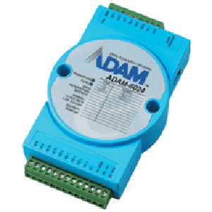 Advantech ADAM-6024