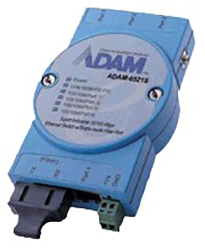 Advantech ADAM-6521S