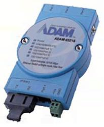 Advantech ADAM-6521S