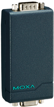 MOXA TCC-82