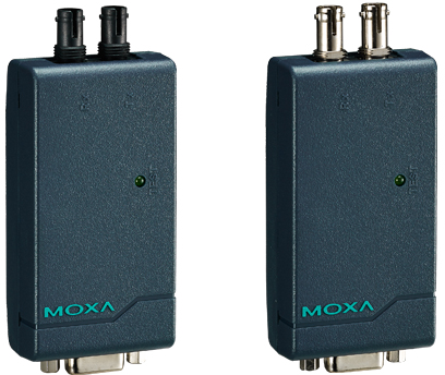 MOXA TCF-90