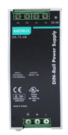 MOXA DR Series 48 VDC Power Supplies