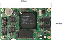 MOXA EM-1220-LX