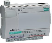 MOXA ioMirror E3210