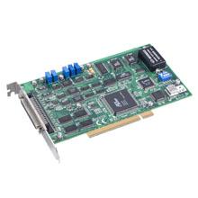 Advantech PCI-1710HGL