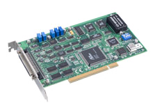Advantech PCI-1710L