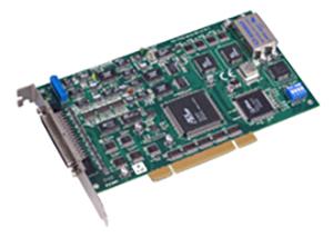 Advantech PCI-1741U