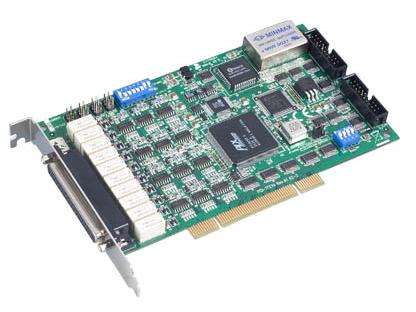 Advantech PCI-1727U
