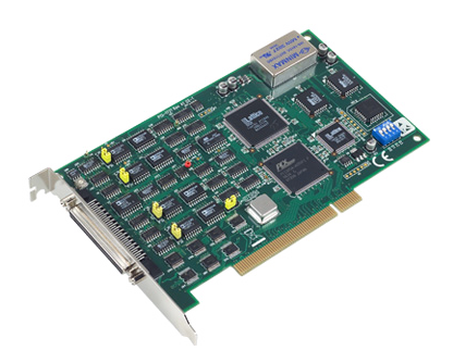 Advantech PCI-1721