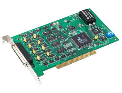 Advantech PCI-1723