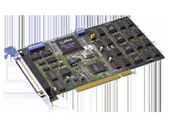 Advantech PCI-1755