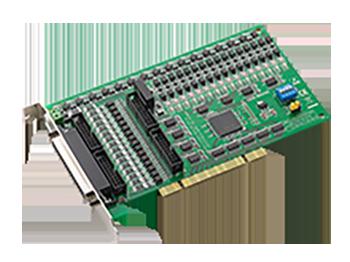 Advantech PCI-1730U