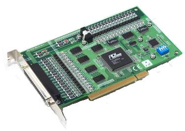 Advantech PCI-1733