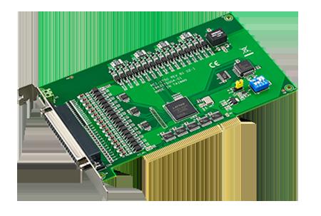 Advantech PCI-1750