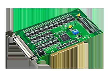 Advantech PCI-1752USO