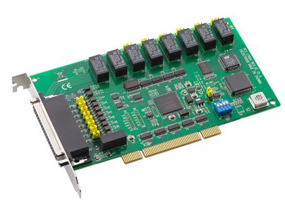 Advantech PCI-1760U