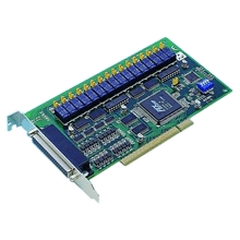 Advantech PCI-1762