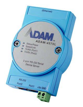 Advantech ADAM-4570L