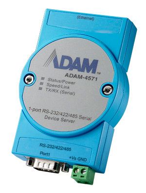 Advantech ADAM-4571