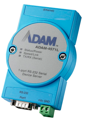 Advantech ADAM-4571L