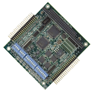 Advantech PCM-3618