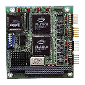 Advantech PCM-3640