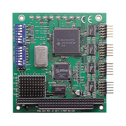 Advantech PCM-3641