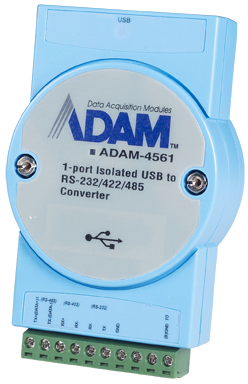 Advantech ADAM-4561