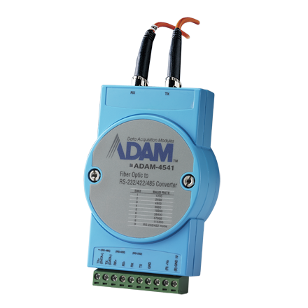 Advantech ADAM-4541