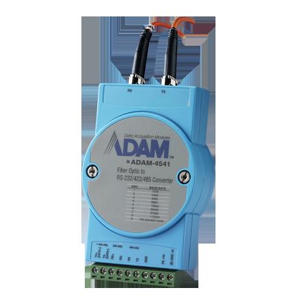Advantech ADAM-4541